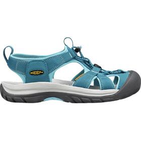 Keen Venice H2 Sandals Women Celestial/Blue